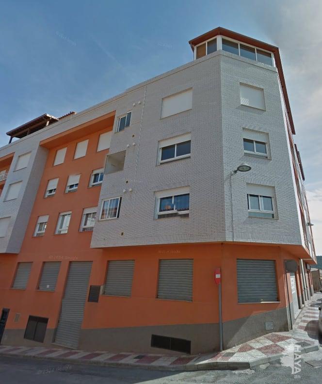 Local en venta en L` Alcora, Castellón, Calle San Salvador, 160.182 €, 286 m2