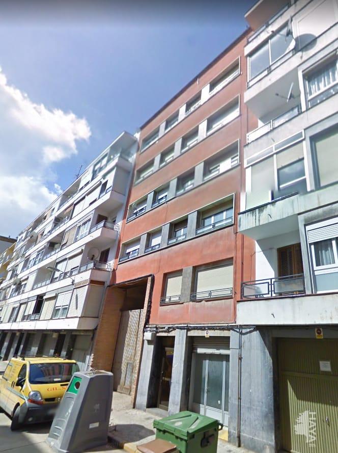 Piso en venta en Balaguer, Lleida, Calle Bellcaire D`urgell, 50.343 €, 3 habitaciones, 1 baño, 87 m2