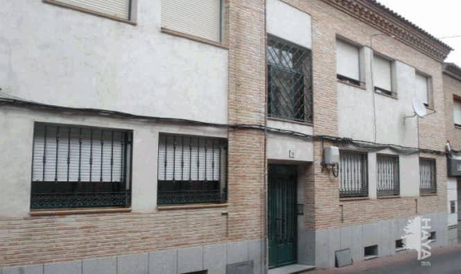 Piso en venta en San Francisco Cavero, Olías del Rey, Toledo, Calle Parejas, 93.000 €, 1 baño, 94 m2