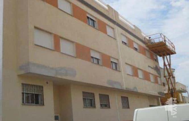 Piso en venta en Chilches/xilxes, Castellón, Calle Cervantes, 126.000 €, 2 habitaciones, 2 baños, 94 m2