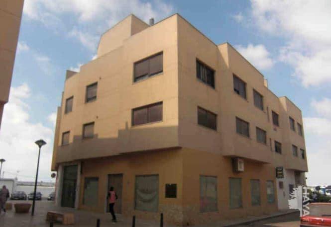 Piso en venta en El Ejido, Almería, Calle Camelia, 54.400 €, 1 habitación, 1 baño, 73 m2