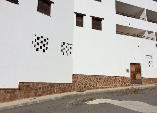 Piso en venta en Paterna del Río, Almería, Carretera Guarros, 1.832.000 €, 2 habitaciones, 1 baño, 3325 m2