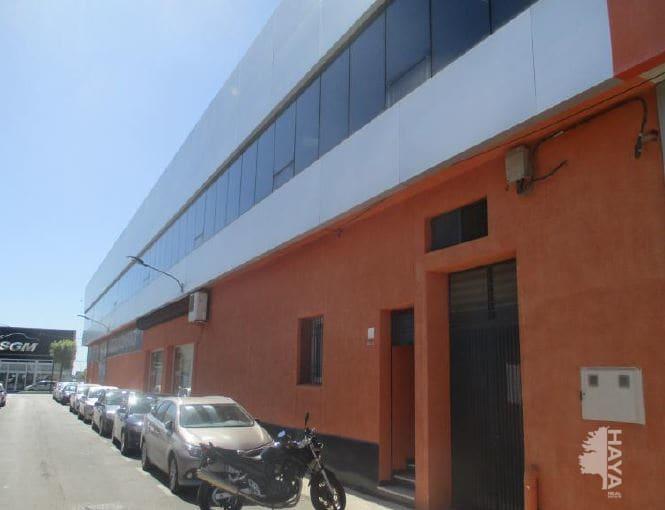 Local en venta en San Pedro del Pinatar, Murcia, Calle Antonio Machado, 49.300 €, 74 m2
