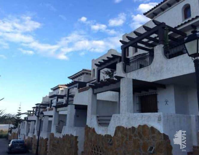 Piso en venta en Cuevas del Almanzora, Almería, Calle Palomares, 70.100 €, 3 habitaciones, 2 baños, 75 m2