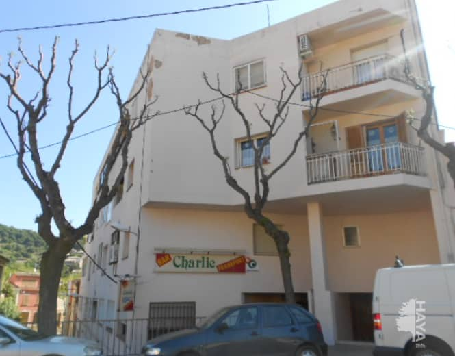Local en venta en Vilassar de Dalt, Vilassar de Dalt, Barcelona, Calle Escales de Barbera, 33.153 €, 78 m2