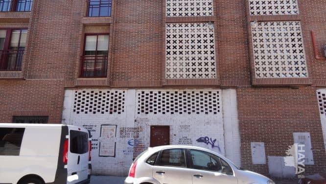 Local en venta en La Laguna, Parla, Madrid, Calle Getafe, 53.500 €, 67 m2