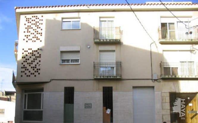 Piso en venta en Almoster, Tarragona, Calle de la Iglesia, 184.000 €, 4 habitaciones, 1 baño, 80 m2