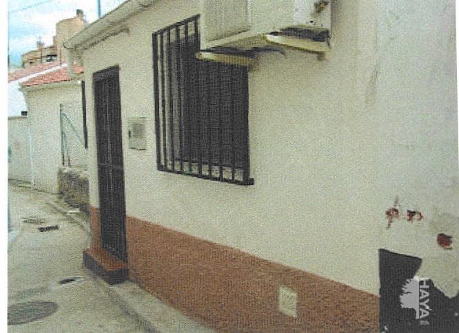 Casa en venta en Cuenca, Cuenca, Calle Tiradores Altos, 55.800 €, 1 habitación, 1 baño, 76 m2