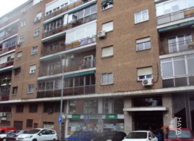 Parking en venta en Usera, Madrid, Madrid, Calle San Graciano, 20.055 €, 25 m2