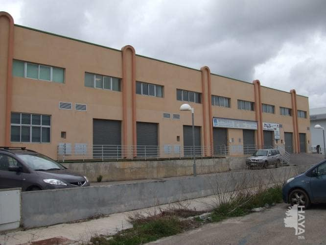 Local en venta en Can Borralló, Santa María del Camí, Baleares, Plaza Son Llaüt, 110.000 €, 79 m2