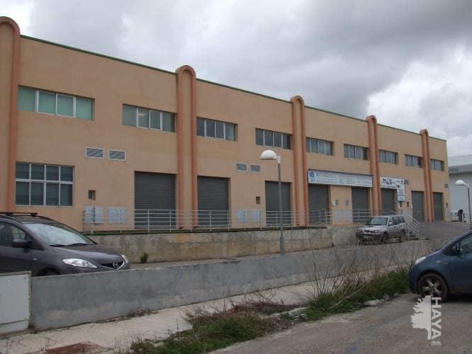 Local en venta en Can Borralló, Santa María del Camí, Baleares, Plaza Son Llaüt, 96.826 €, 92 m2