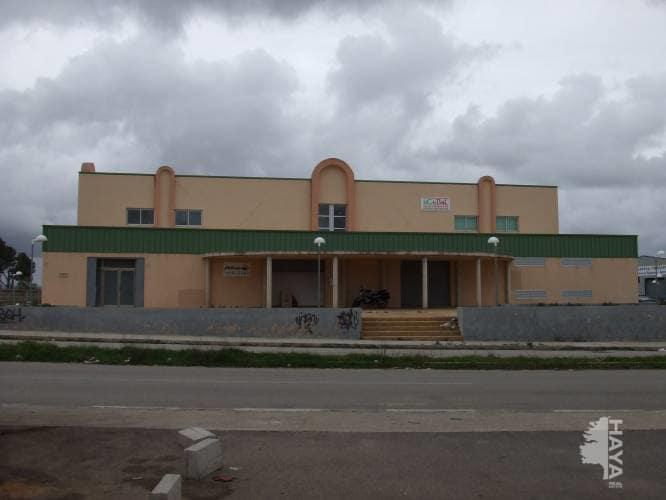 Local en venta en Santa María del Camí, Baleares, Plaza Son Llaut, 92.241 €, 84 m2