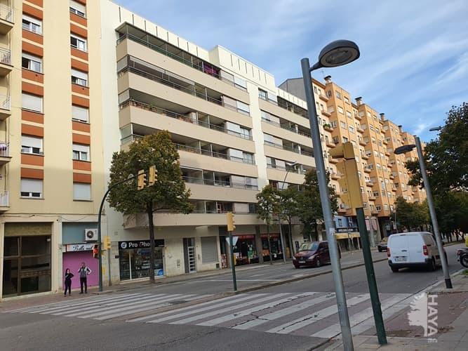 Piso en venta en Salt, Girona, Pasaje Paisos Catalans, 102.300 €, 3 habitaciones, 2 baños, 90 m2