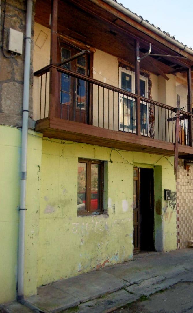 Casa en venta en Medio Cudeyo, Cantabria, Calle la Cagigas, 73.673 €, 1 baño, 134 m2