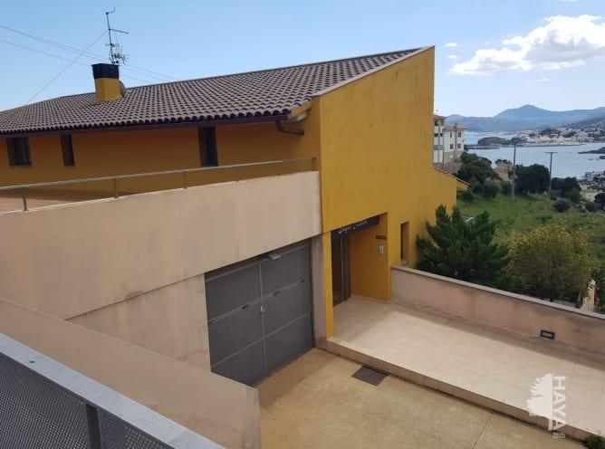 Piso en venta en Llançà, Llançà, Girona, Calle Castello, 298.000 €, 3 habitaciones, 3 baños, 136 m2