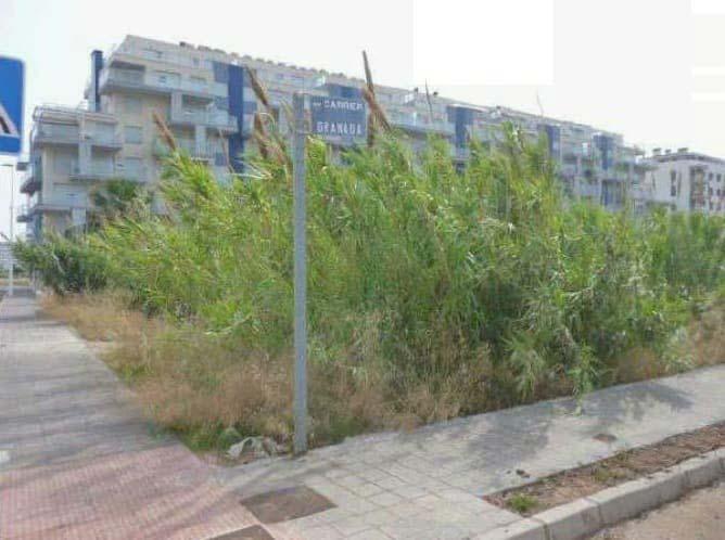 Suelo en venta en Moncofa, Castellón, Calle Cordoba, 4.676.300 €, 3731 m2