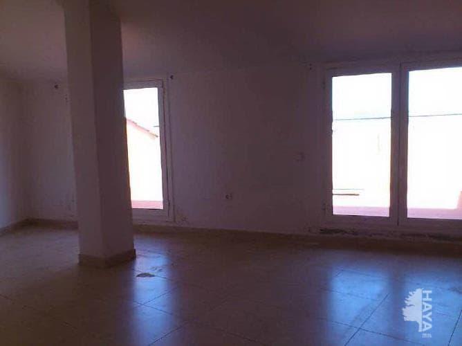 Piso en venta en Sant Vicenç de Castellet, Sant Vicenç de Castellet, Barcelona, Calle Eduardo Peña, 74.400 €, 2 habitaciones, 1 baño, 55 m2