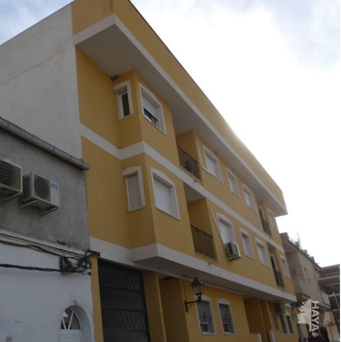 Piso en venta en Urbanización la Kalendas, Fortuna, Murcia, Calle Severo Ochoa, 98.013 €, 3 habitaciones, 2 baños, 108 m2