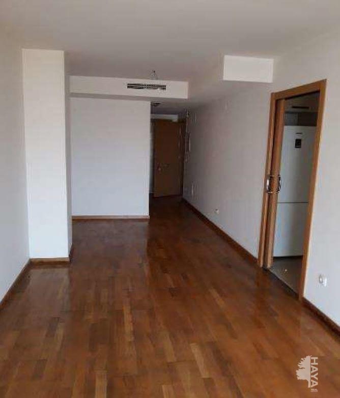 Piso en venta en Piso en Castellón de la Plana/castelló de la Plana, Castellón, 77.400 €, 2 habitaciones, 2 baños, 68 m2