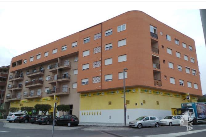 Piso en venta en Biar, Alicante, Avenida Alicante, 74.200 €, 3 habitaciones, 1 baño, 80 m2