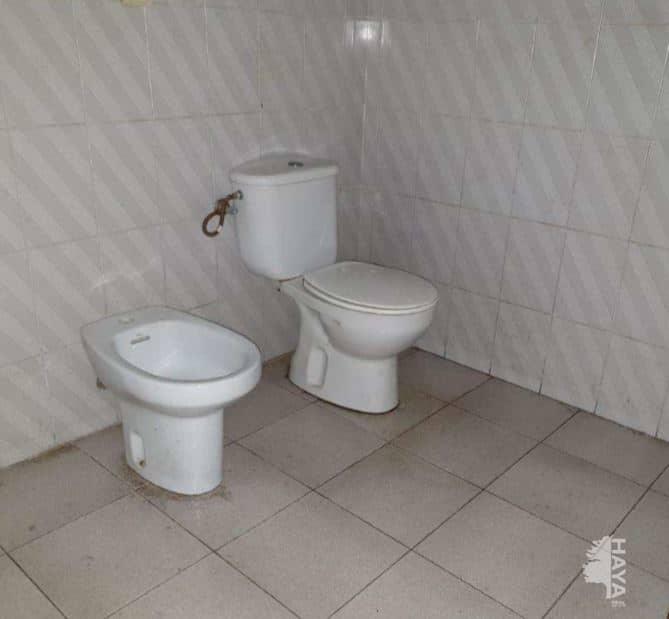 Piso en venta en Quart de Poblet, Valencia, Avenida Antic Regne de Valencia, 46.700 €, 1 baño, 83 m2