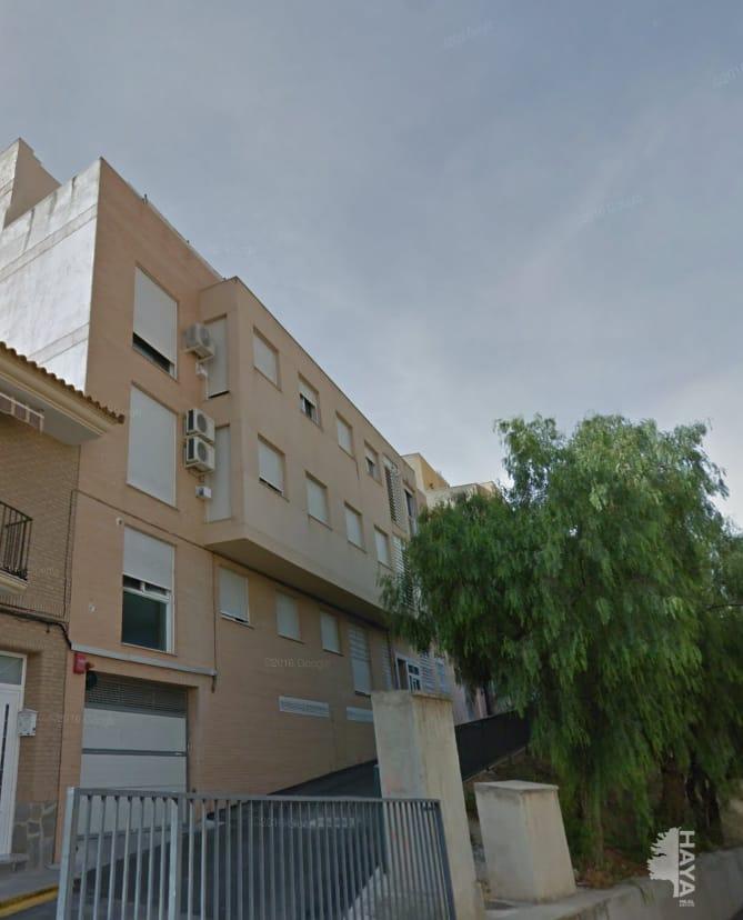Piso en venta en Riba-roja de Túria, Valencia, Calle Velázquez, 85.300 €, 3 habitaciones, 2 baños, 113 m2