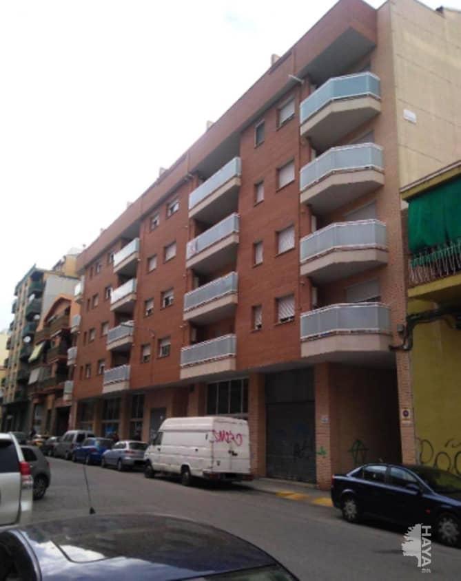 Piso en venta en Pardinyes, Lleida, Lleida, Pasaje Sant Jeroni, 98.000 €, 2 habitaciones, 1 baño, 69 m2