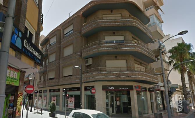 Local en venta en La Borinquen, San Vicente del Raspeig/sant Vicent del Raspeig, Alicante, Avenida Ancha de Castelar, 304.070 €, 193 m2