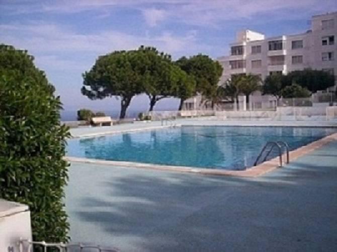 Piso en venta en Santa Pola, Alicante, Calle Escandinavia, 95.700 €, 3 habitaciones, 2 baños, 78 m2