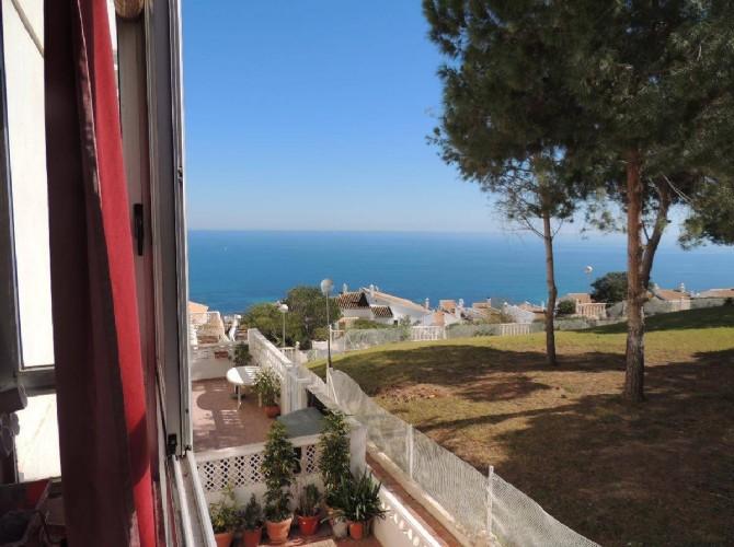 Piso en venta en Piso en Santa Pola, Alicante, 95.700 €, 3 habitaciones, 2 baños, 78 m2, Garaje