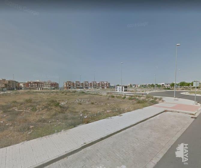 Suelo en venta en El Ejido, Almería, Calle Descubrimiento, 549.000 €, 688 m2