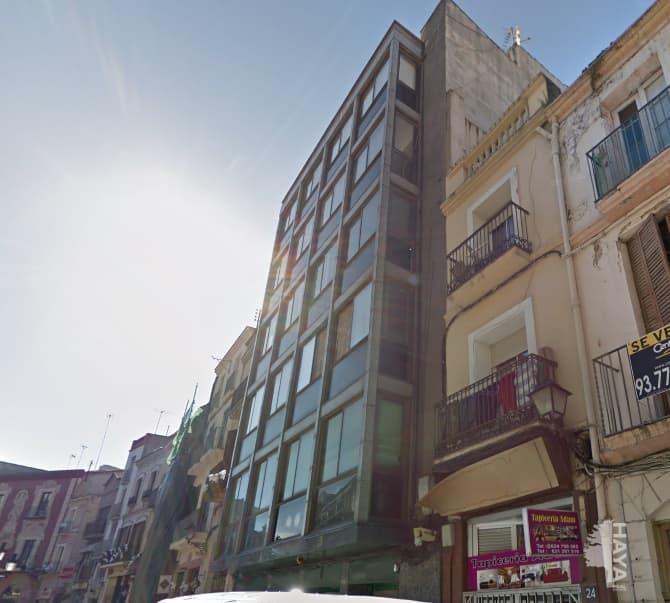 Piso en venta en Martorell, Barcelona, Plaza Plaza de la Vila, 138.738 €, 1 baño, 49 m2