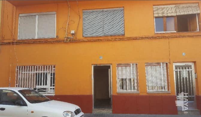 Piso en venta en Piso en Crevillent, Alicante, 45.800 €, 3 habitaciones, 1 baño, 116 m2