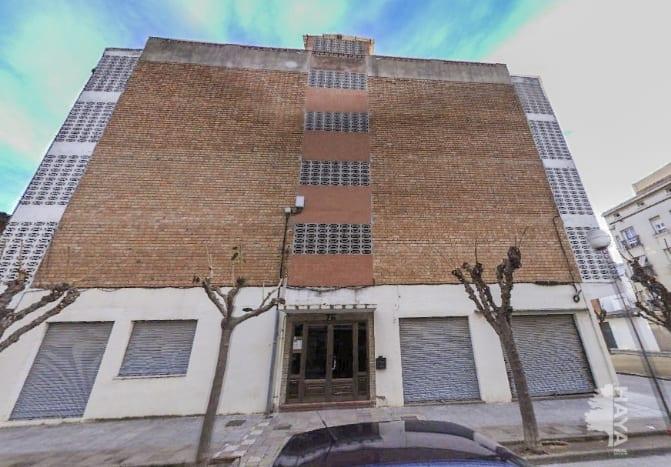 Piso en venta en Poblenou, Pineda de Mar, Barcelona, Calle Jaume I, 65.001 €, 1 baño, 63 m2