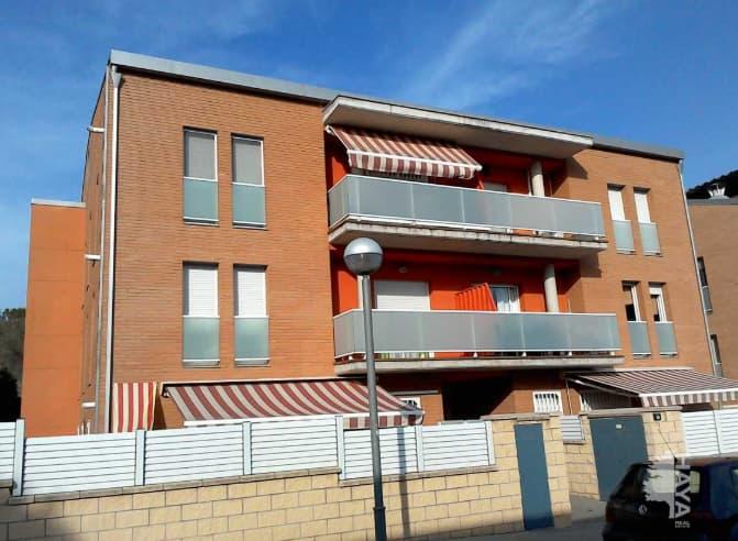Piso en venta en Can Martorell, la Pobla de Claramunt, Barcelona, Calle Compte Borrell Ii, 134.110 €, 3 habitaciones, 1 baño, 83 m2