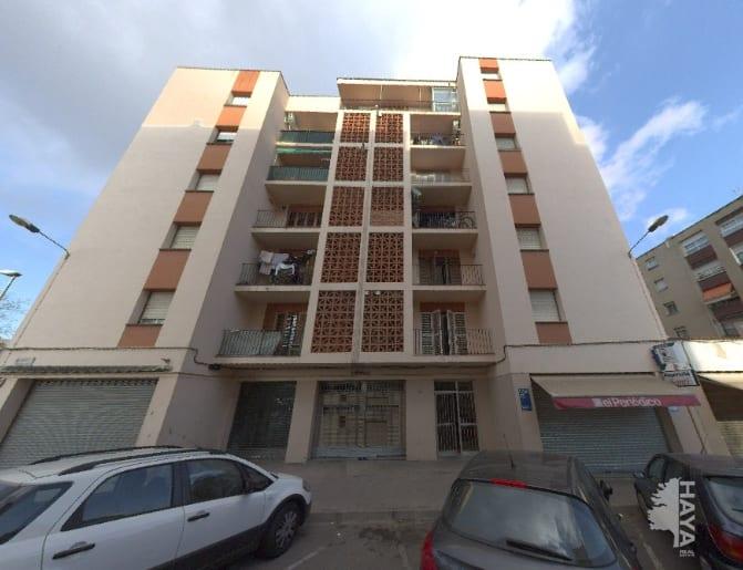 Local en venta en Can Gibert del Pla, Girona, Girona, Calle Puigneulos, 126.106 €, 144 m2