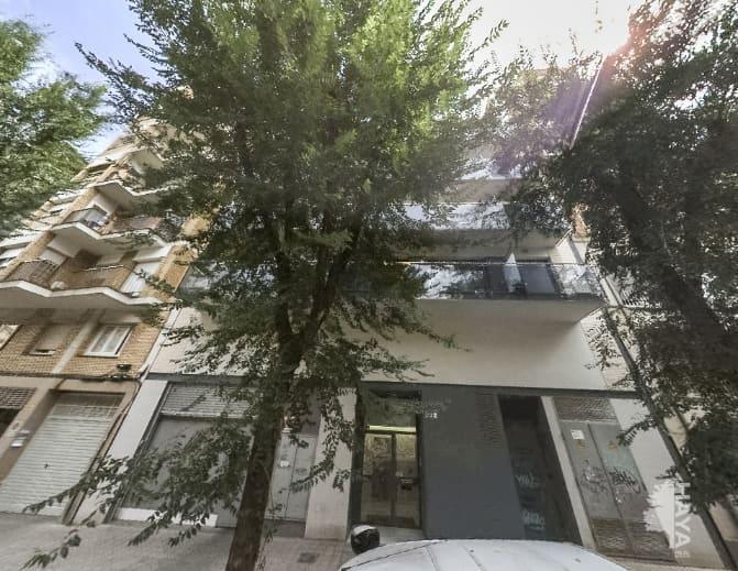 Local en venta en Sant Martí, Barcelona, Barcelona, Calle Freser, 118.020 €, 112 m2