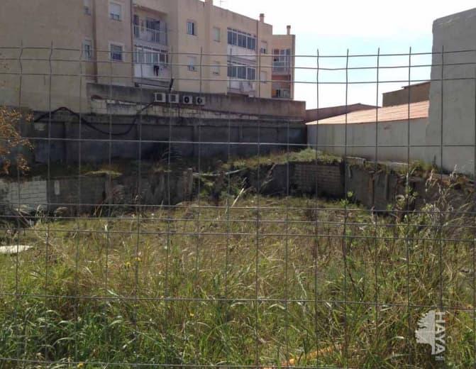 Suelo en venta en Fartàritx, Manacor, Baleares, Calle Palma, 770.494 €, 796 m2