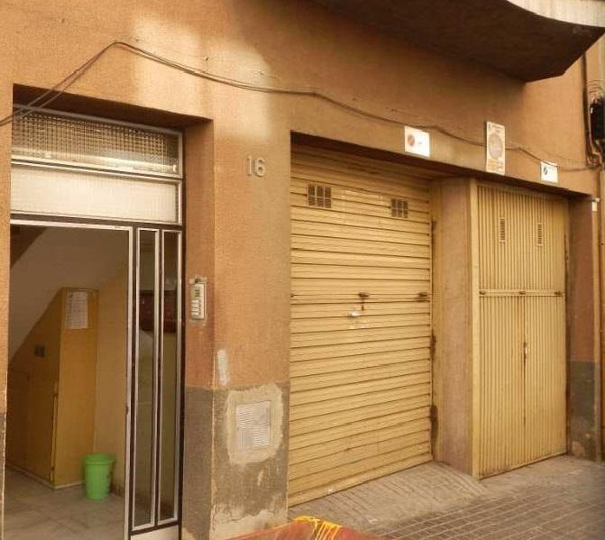 Local en venta en Ca N`ustrell, Sabadell, Barcelona, Calle Albeniz, 93.500 €, 182 m2
