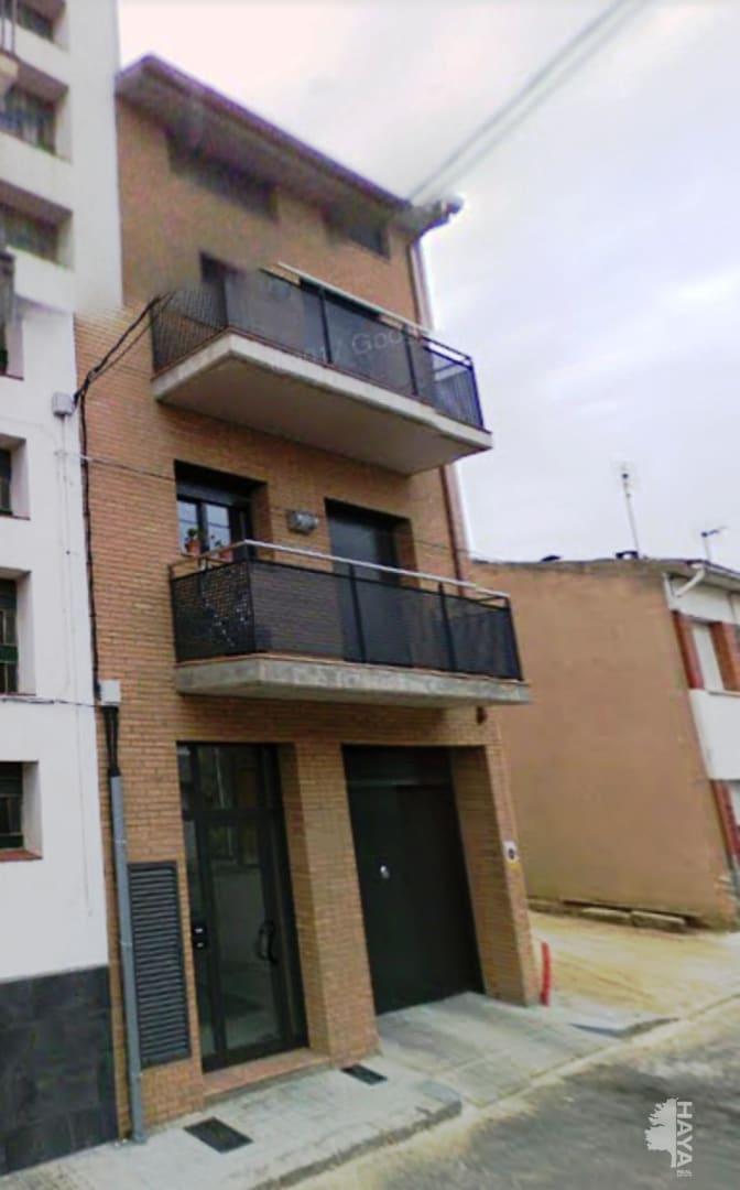 Piso en venta en Cal Calçaplé, Cardedeu, Barcelona, Calle Ramon I Cajal, 139.800 €, 3 habitaciones, 2 baños, 58 m2