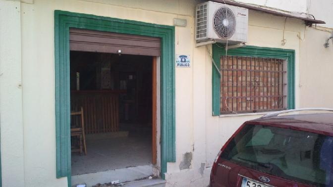 Local en venta en Jerez de la Frontera, Cádiz, Calle Buleria, 25.000 €, 53 m2