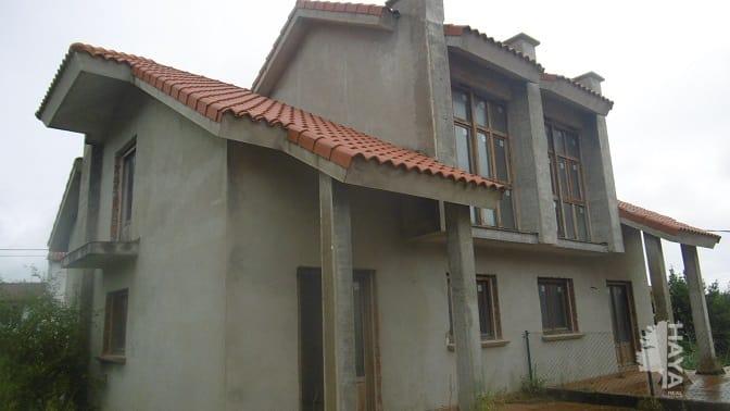 Casa en venta en Arnuero, Cantabria, Urbanización los Corrales, 215.600 €, 3 habitaciones, 1 baño, 179 m2
