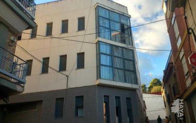 Piso en venta en Benaguasil, Valencia, Calle la Marina, 44.600 €, 1 habitación, 1 baño, 54 m2