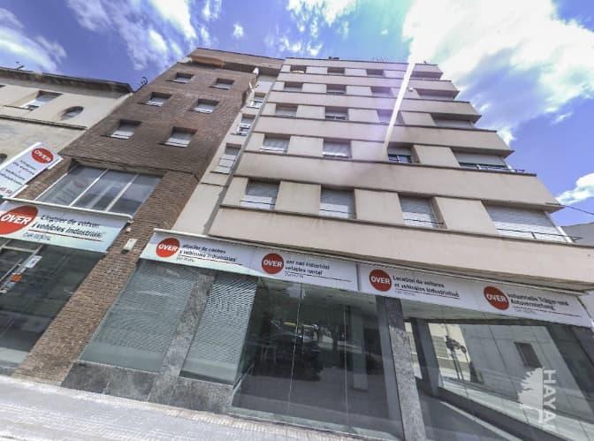 Piso en venta en Segle Xx, Terrassa, Barcelona, Calle Tren de Baix, 141.375 €, 2 habitaciones, 1 baño, 79 m2