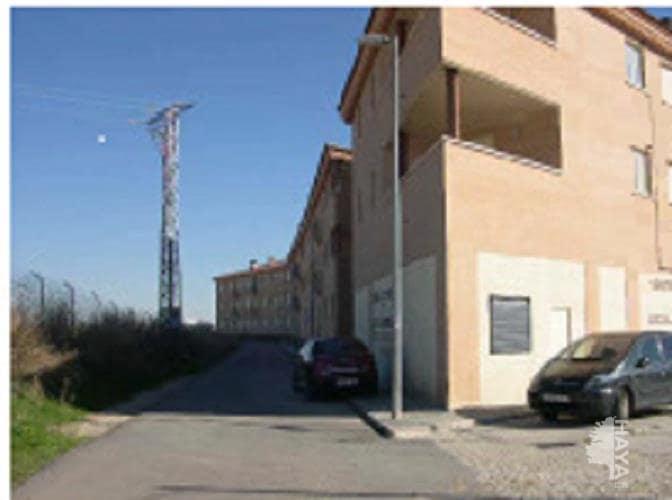 Oficina en venta en San Blas, Villamiel de Toledo, Toledo, Calle Blandones, 20.700 €, 58 m2