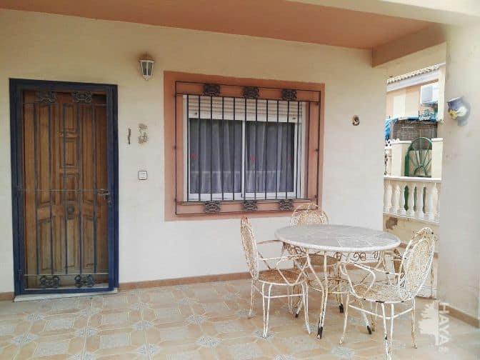 Piso en venta en Orihuela, Alicante, Calle la Ocas, 56.277 €, 2 habitaciones, 1 baño, 58 m2
