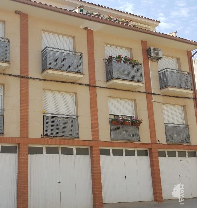 Casa en venta en Alcorisa, Teruel, Calle Marques de Lema, 168.735 €, 3 habitaciones, 198 m2