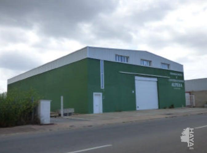 Industrial en venta en Sant Lluís, Baleares, Avenida Circunvalació, 468.858 €, 798 m2