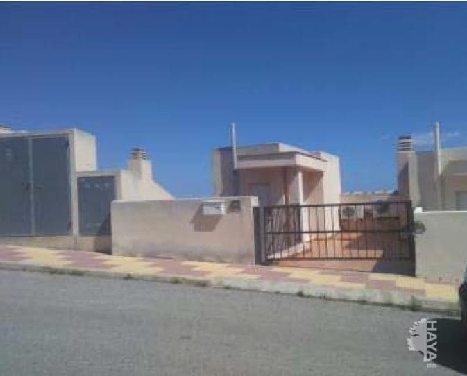 Casa en venta en Sant Antoni, Cullera, Valencia, Calle Azahar, 252.000 €, 3 habitaciones, 3 baños, 139 m2