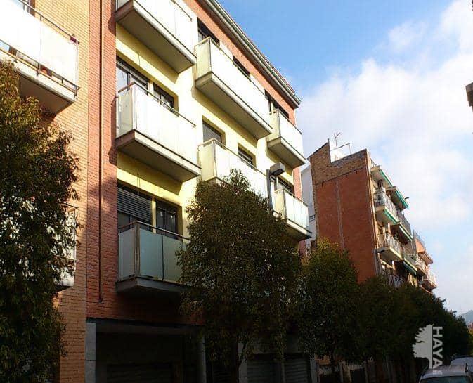 Piso en venta en Igualada, Barcelona, Calle Josep Galtes, 1.600.000 €, 2 baños, 2478 m2